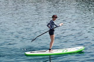 tiroler_alpenhof_stand-up-paddle.jpg